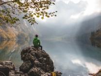 Jannik Obenhoff Instagram Naturfotograf aus Unterschleißheim 16 Jahre