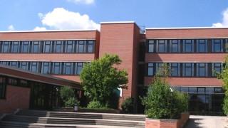 Schulen in Bayern Gabelsberger-Gymnasium