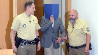 Prozessbeginn gegen Zen-Priester wegen sexuellen Missbrauchs