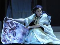 Immling Oper Die sizilianische Vesper