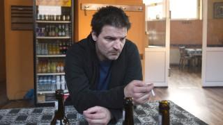Tatort: Borowski und das Fest des Nordens; Borowski und das Fest des Nordens NDR Tatort