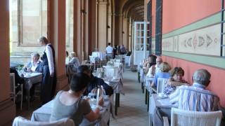 Frühstück und Brunch Bayerischer Landtag