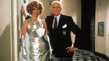 Bildergalerie Ihre Beiden Spielfilme ödipussi 1988