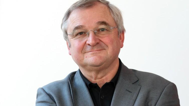Helmut Kohl Kohl-Verleger