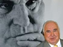 Zweiter Band Erinnerungen von Helmut Kohl