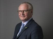 Stefan Oschmann, Dr. med. vet., 2017