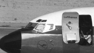 Der Deutsche Herbst 39/40