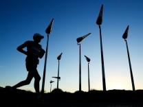 *** BESTPIX *** *** BESTPIX *** BESTPIX - Wellington Marathon/NZ Marathon Championships