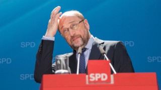 SPD präsentiert Steuerkonzept
