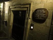 Bericht zu Seniorenresidenz Schloss Gleusdorf