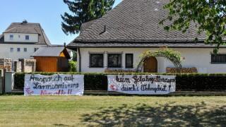 Lerchenau Lerchenau
