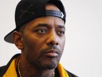 US-Rapper Prodigy gestorben