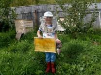 Radio Feierwerk Südpol Bienen