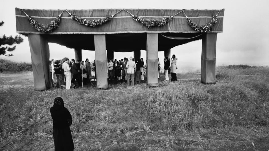 Petrarca Preis 1977 Tusculum