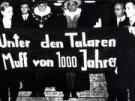 """""""Der NS-Muff ist vertrieben"""" (Bild)"""