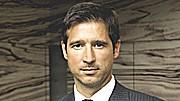 Andreas Türck