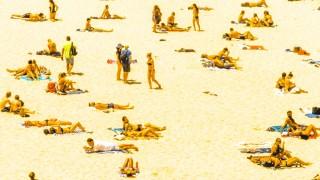 Tourismus Reiseziele