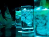 jetzt Gin Tonic