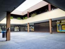 Baldham Rossini-Zentrum