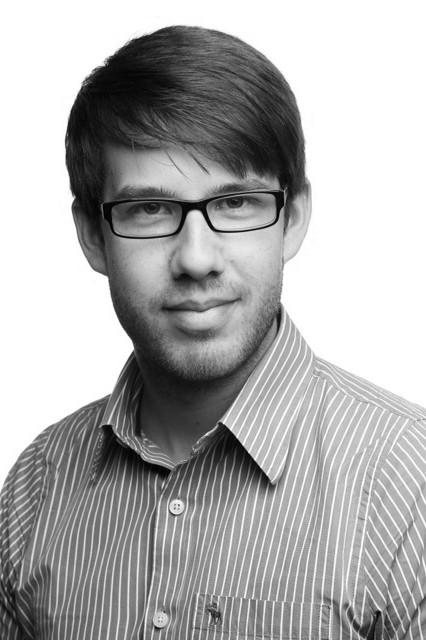 Lukas Wiesenhütter
