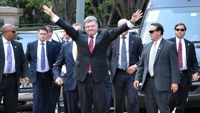 Ukraine Ukraine