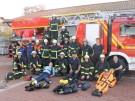Feuerwehr Herrsching