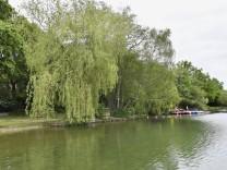 Weßling See