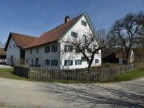 Jexhof