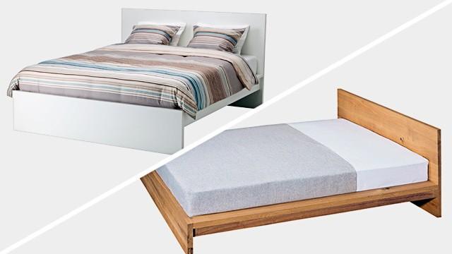 Bon Ikea Patent Streit Um Ikea Bett