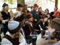Landshuter Hochzeit Gelage Videovorschau