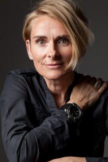 Tanja Vollmer