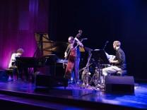 Josef Reßle Trio