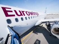 Ryanair Holidays & Co.: All inclusive mit der Airline