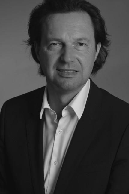 Alexander Kritikos