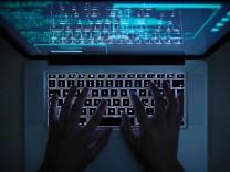 Nicht nur eine Frage der Technik: IT-Sicherheit als Studienfach