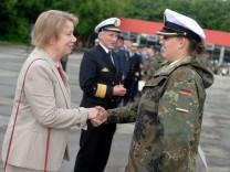 Bundeswehr Foto