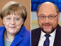 "RTL lädt zum ´Townhall-Meeting"""