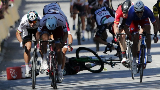 Tour de France Tour de France