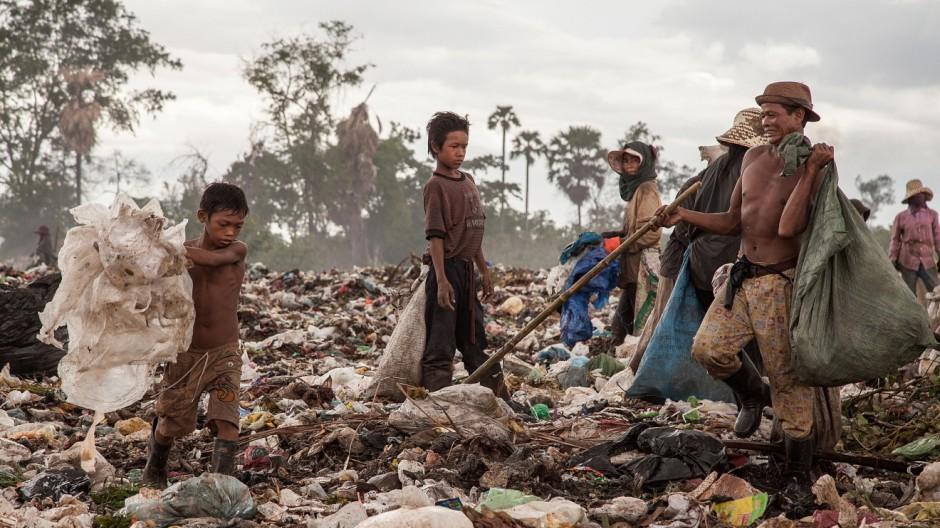 International Day against Child Labour