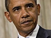 Barack Obama Nahostkonflikt Gipfeltreffen dpa