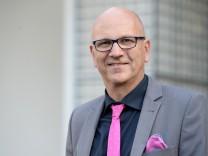 Brandl Präsident des Deutschen Städte- und Gemeindebunds