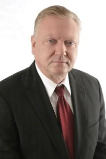Jürgen Mossack