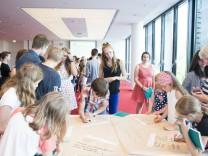 Blattmacher Schülerzeitung Süddeutsche Zeitung