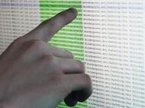 Die neuen Cyberkriminalisten im Südwesten