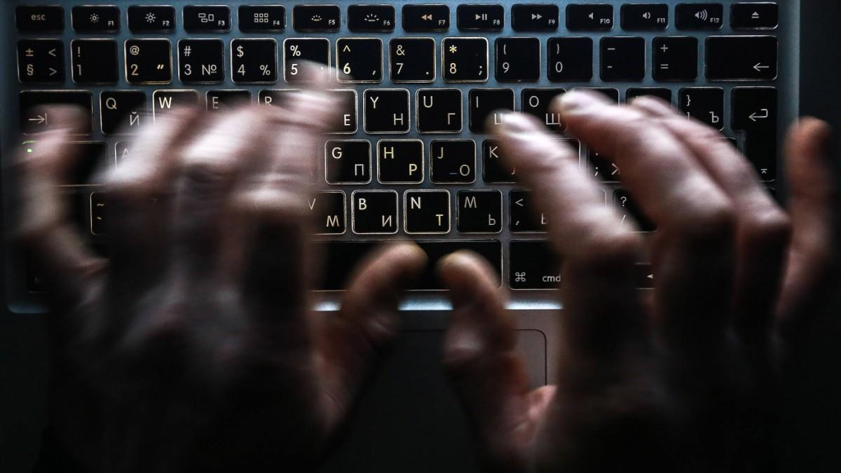 Das verbirgt sich hinter dem Darknet