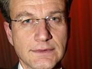 Torsten Rossmann, ddp