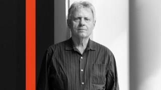 150 Jahre Das Kapital Gerd Koenen im Interview