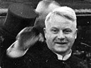 Hans Meiser, SZ