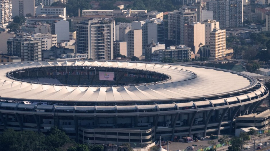 brasilien liga tabelle