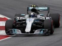 Formel 1 in Spielberg